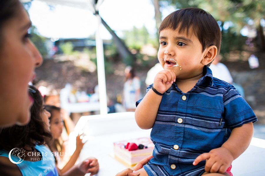 San_Francisco_family_kids_event_photographer_1st_birthday_party_Oak_Meadow_Park_Vasona_Lake_05