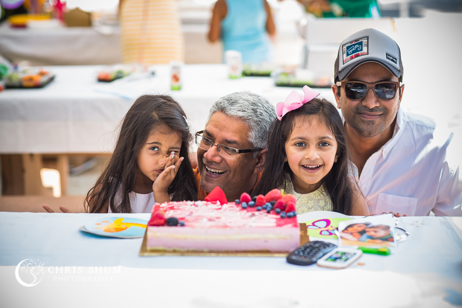 San_Francisco_family_kids_event_photographer_1st_birthday_party_Oak_Meadow_Park_Vasona_Lake_15