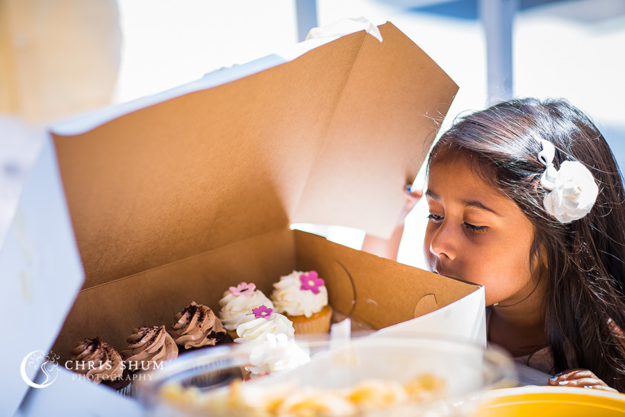 San_Francisco_family_kids_event_photographer_1st_birthday_party_Oak_Meadow_Park_Vasona_Lake_18
