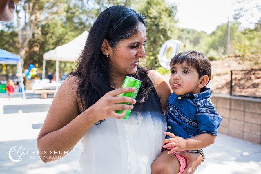 San_Francisco_family_kids_event_photographer_1st_birthday_party_Oak_Meadow_Park_Vasona_Lake_20