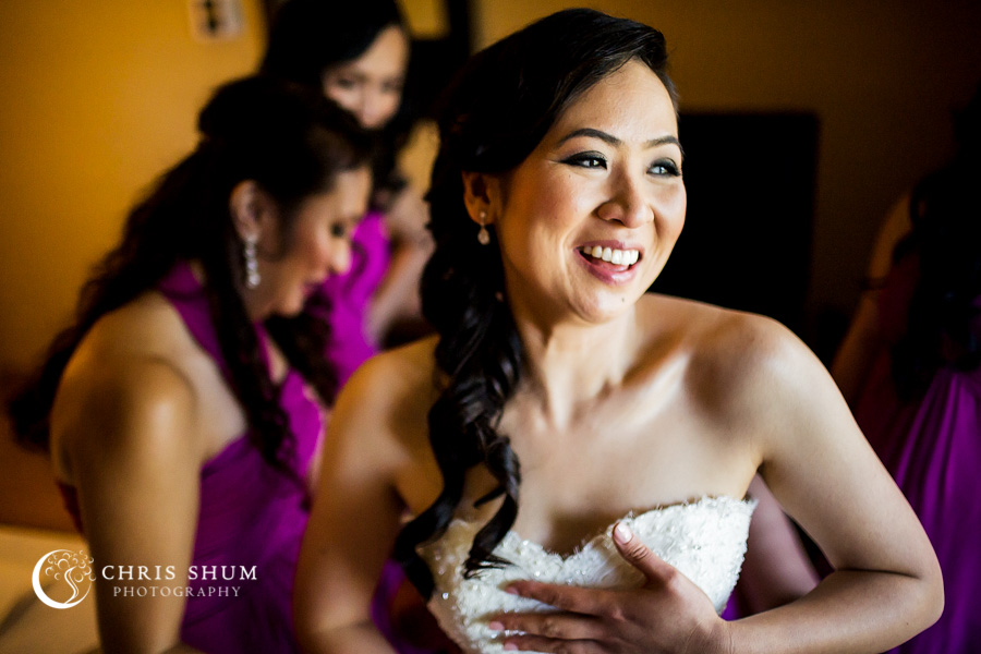 San_Francisco_wedding_photographer_Mission_San_Jose_Blackhawk_Automotive_Museum_02