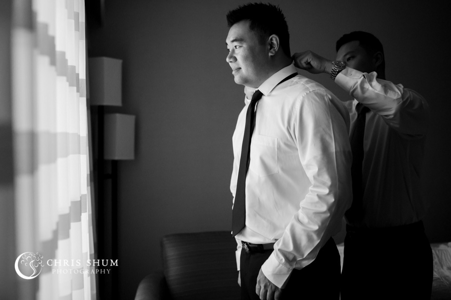 San_Francisco_wedding_photographer_Mission_San_Jose_Blackhawk_Automotive_Museum_05