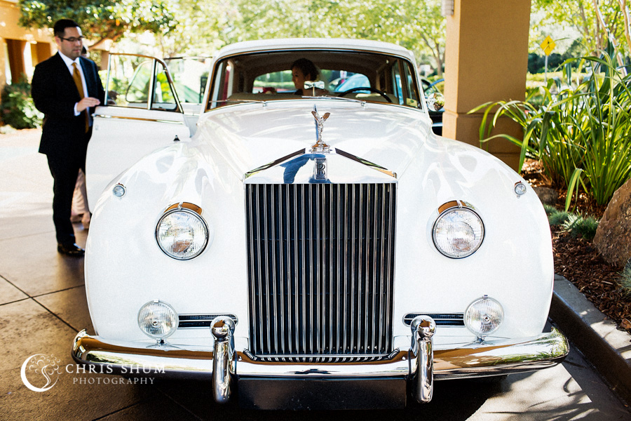 San_Francisco_wedding_photographer_Mission_San_Jose_Blackhawk_Automotive_Museum_06