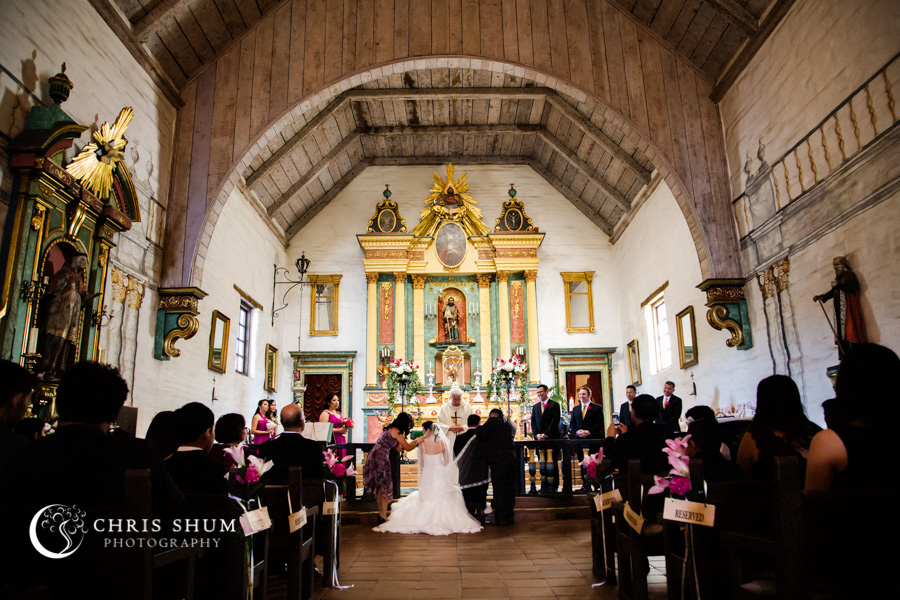 San_Francisco_wedding_photographer_Mission_San_Jose_Blackhawk_Automotive_Museum_17
