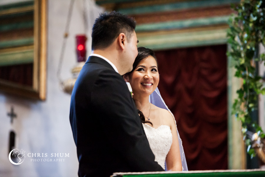 San_Francisco_wedding_photographer_Mission_San_Jose_Blackhawk_Automotive_Museum_20