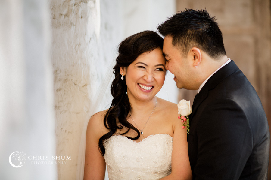 San_Francisco_wedding_photographer_Mission_San_Jose_Blackhawk_Automotive_Museum_27