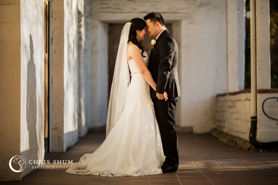 San_Francisco_wedding_photographer_Mission_San_Jose_Blackhawk_Automotive_Museum_28