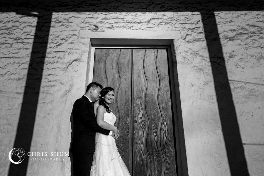 San_Francisco_wedding_photographer_Mission_San_Jose_Blackhawk_Automotive_Museum_29
