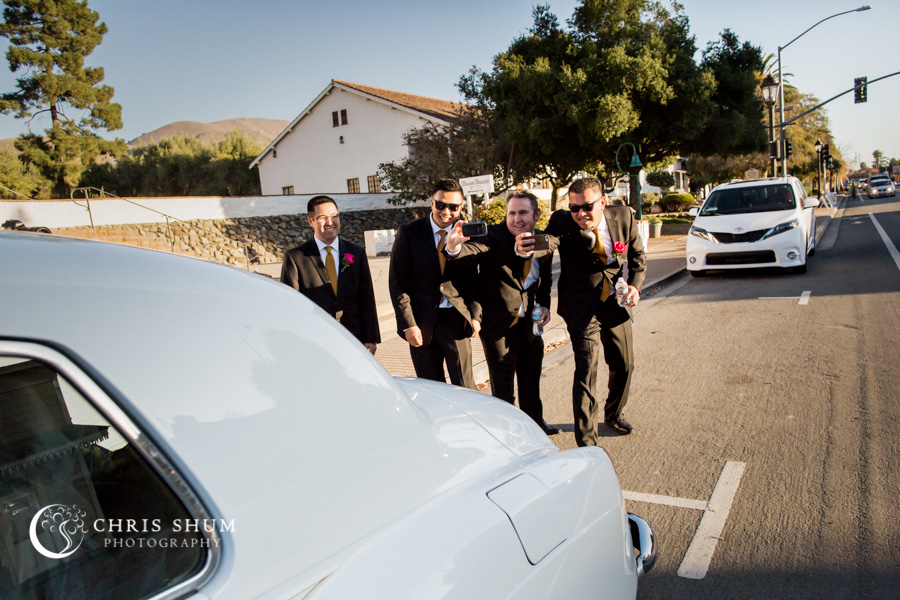 San_Francisco_wedding_photographer_Mission_San_Jose_Blackhawk_Automotive_Museum_30