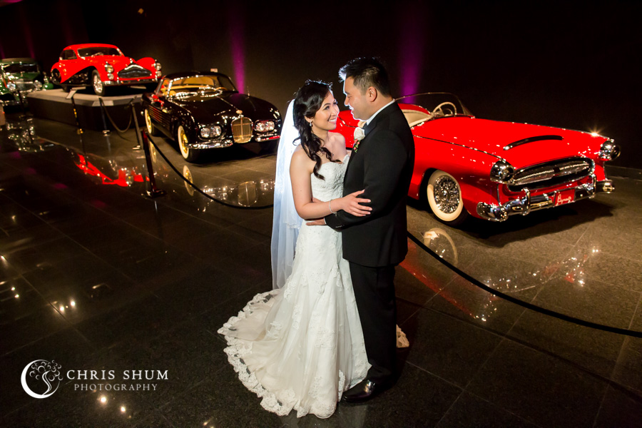 San_Francisco_wedding_photographer_Mission_San_Jose_Blackhawk_Automotive_Museum_31