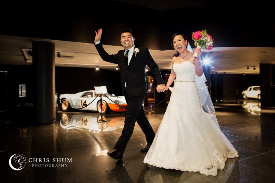 San_Francisco_wedding_photographer_Mission_San_Jose_Blackhawk_Automotive_Museum_34