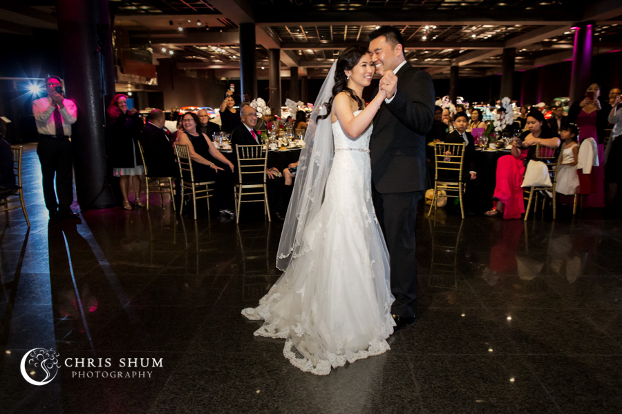 San_Francisco_wedding_photographer_Mission_San_Jose_Blackhawk_Automotive_Museum_35