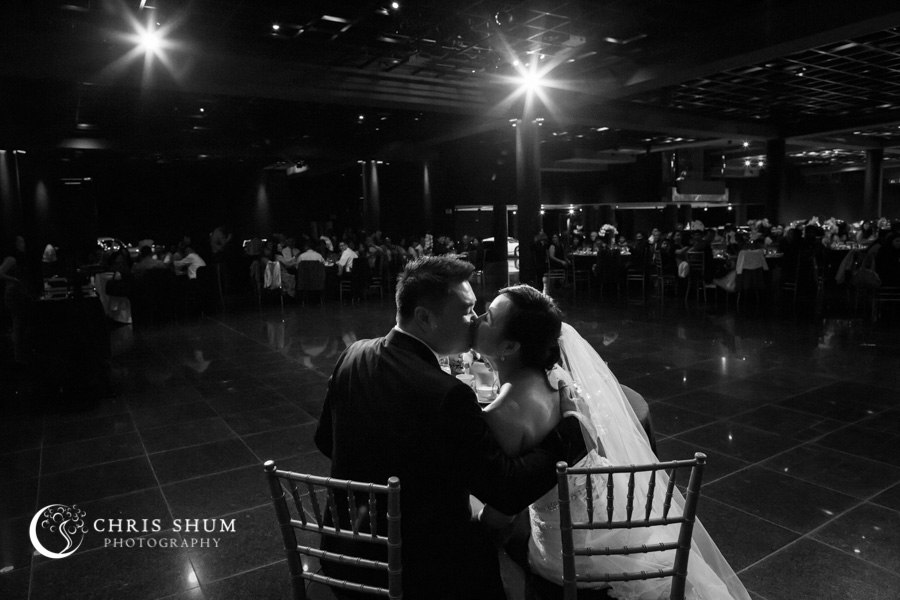 San_Francisco_wedding_photographer_Mission_San_Jose_Blackhawk_Automotive_Museum_37