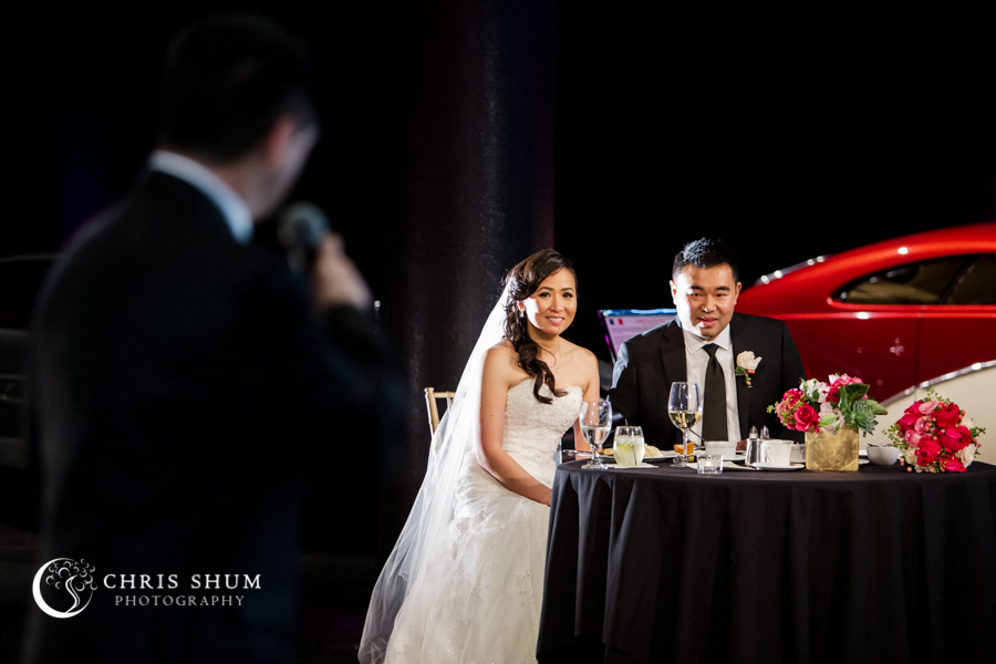 San_Francisco_wedding_photographer_Mission_San_Jose_Blackhawk_Automotive_Museum_39