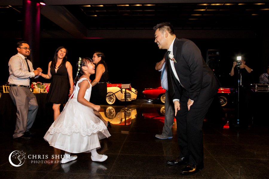 San_Francisco_wedding_photographer_Mission_San_Jose_Blackhawk_Automotive_Museum_42
