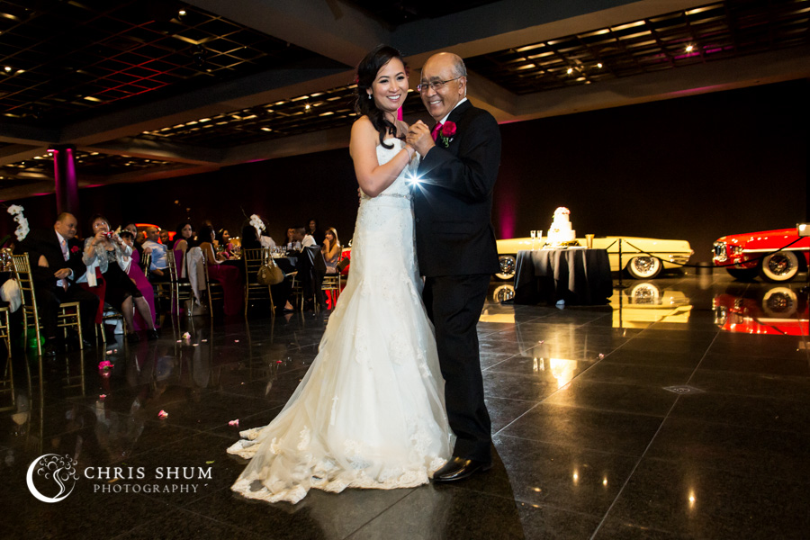 San_Francisco_wedding_photographer_Mission_San_Jose_Blackhawk_Automotive_Museum_43