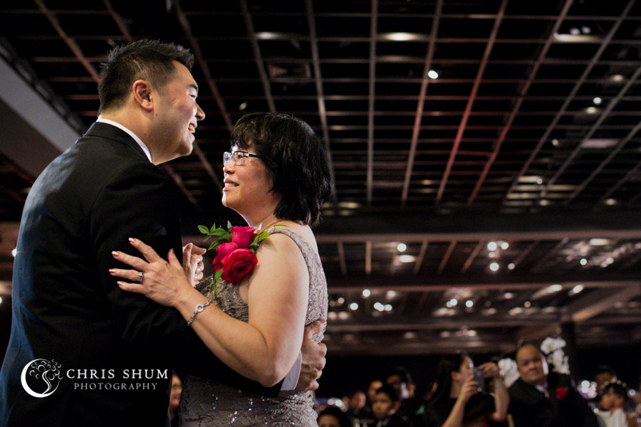 San_Francisco_wedding_photographer_Mission_San_Jose_Blackhawk_Automotive_Museum_44