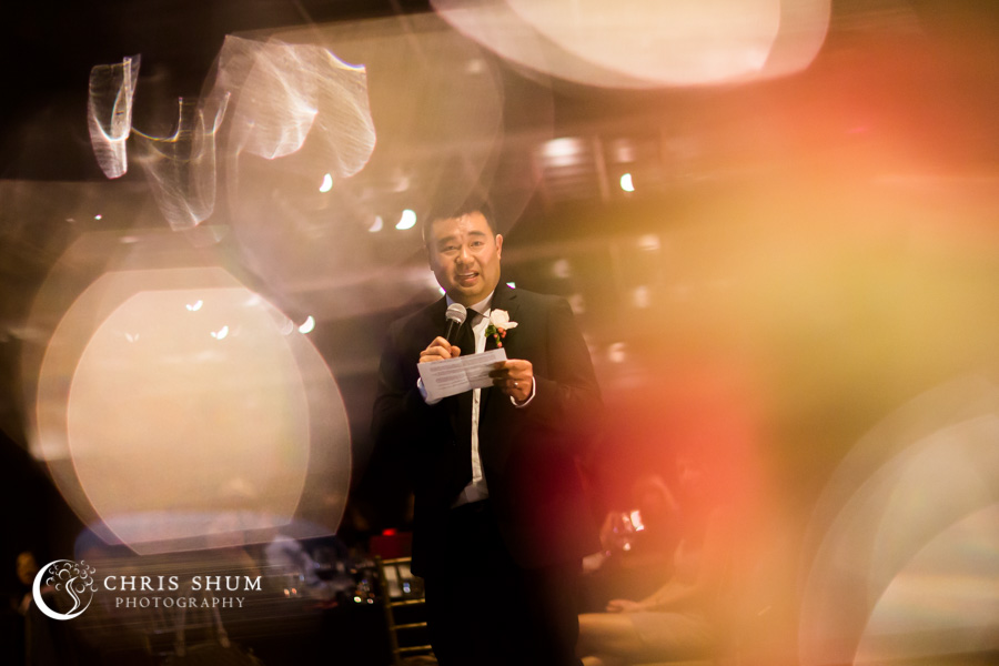 San_Francisco_wedding_photographer_Mission_San_Jose_Blackhawk_Automotive_Museum_46