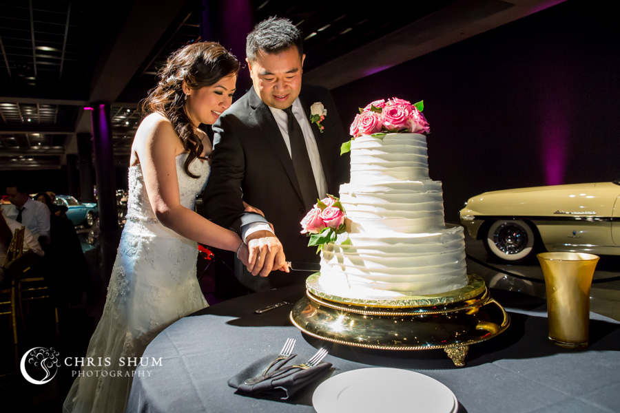 San_Francisco_wedding_photographer_Mission_San_Jose_Blackhawk_Automotive_Museum_49