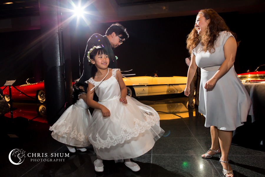 San_Francisco_wedding_photographer_Mission_San_Jose_Blackhawk_Automotive_Museum_50
