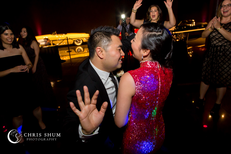 San_Francisco_wedding_photographer_Mission_San_Jose_Blackhawk_Automotive_Museum_56
