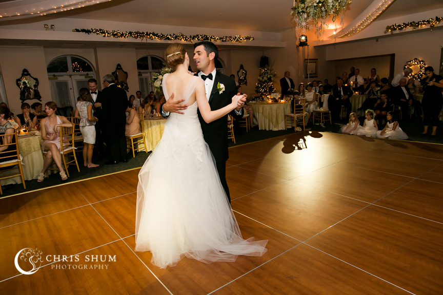 Destination-wedding-St-Pete-Florida-bride-groom-dancing-moment