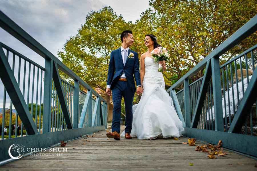 San_Francisco_wedding_photographer_San_Ramon_Canyon_View_Wedding_Romance_In_the_Rain_01