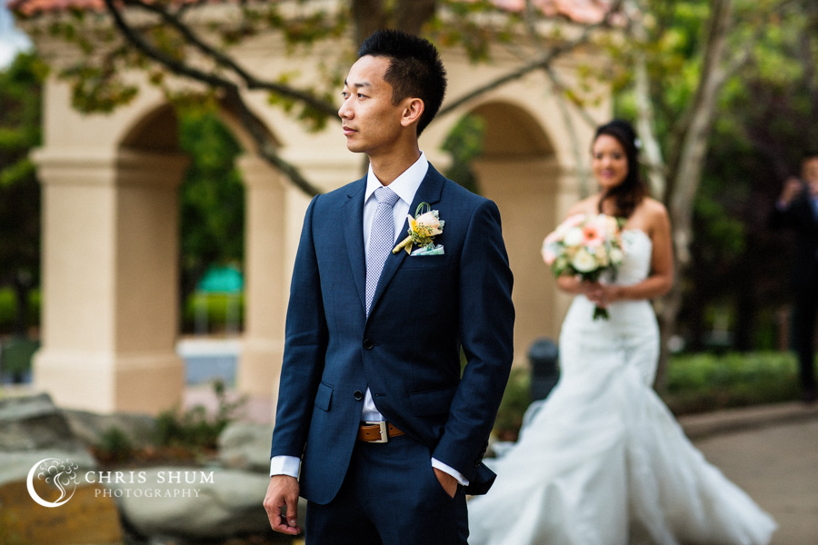 San_Francisco_wedding_photographer_San_Ramon_Canyon_View_Wedding_Romance_In_the_Rain_16