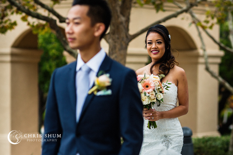 San_Francisco_wedding_photographer_San_Ramon_Canyon_View_Wedding_Romance_In_the_Rain_17