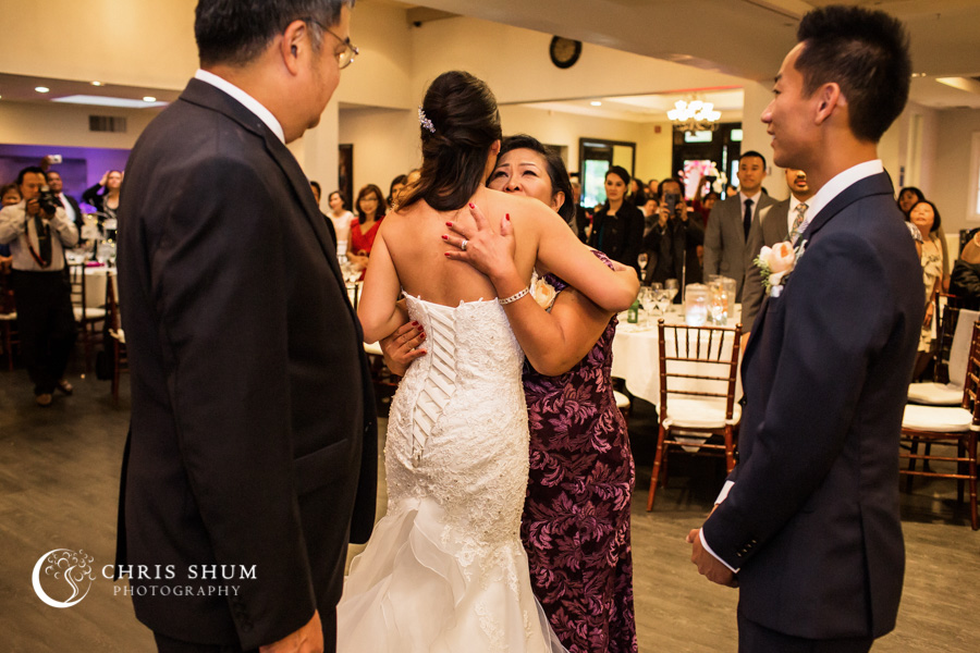 San_Francisco_wedding_photographer_San_Ramon_Canyon_View_Wedding_Romance_In_the_Rain_24
