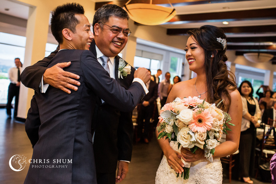 San_Francisco_wedding_photographer_San_Ramon_Canyon_View_Wedding_Romance_In_the_Rain_25