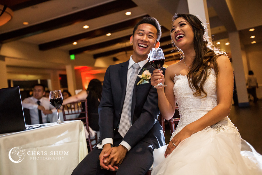 San_Francisco_wedding_photographer_San_Ramon_Canyon_View_Wedding_Romance_In_the_Rain_32
