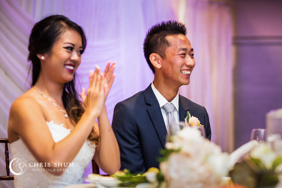 San_Francisco_wedding_photographer_San_Ramon_Canyon_View_Wedding_Romance_In_the_Rain_35