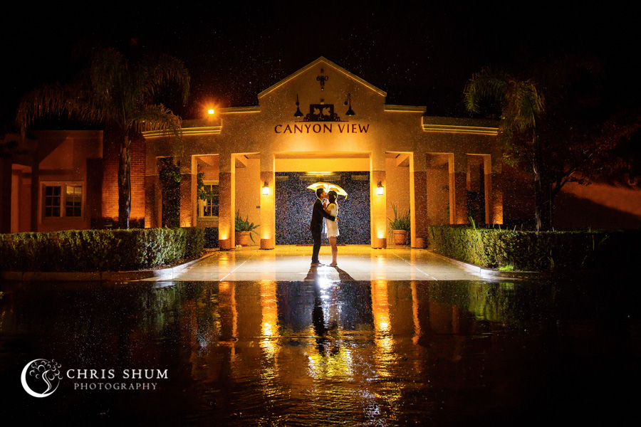 San_Francisco_wedding_photographer_San_Ramon_Canyon_View_Wedding_Romance_In_the_Rain_54