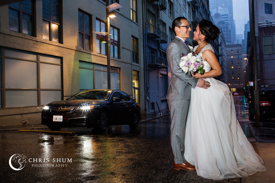 San_Francisco_wedding_photographer_Four_Seasons_Hotel_wedding_03