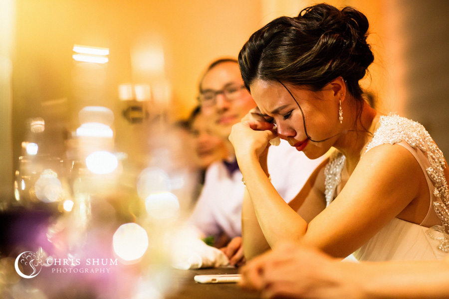 San_Francisco_wedding_photographer_Four_Seasons_Hotel_wedding_04