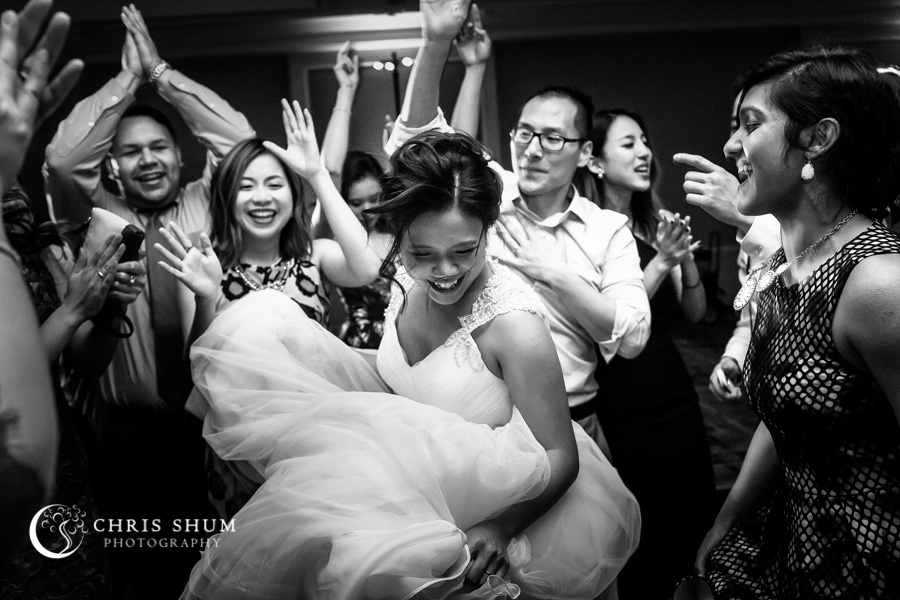 San_Francisco_wedding_photographer_Four_Seasons_Hotel_wedding_05