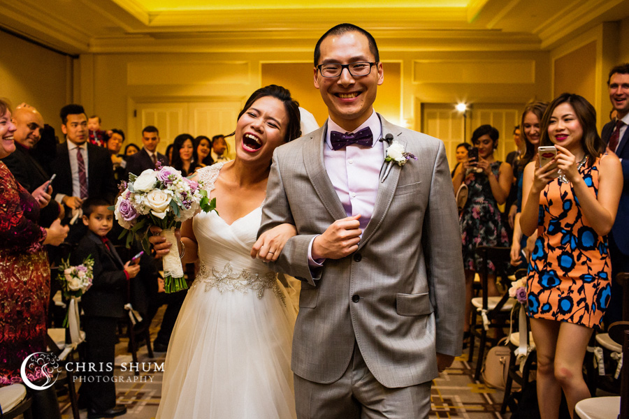 San_Francisco_wedding_photographer_SF_Four_Seasons_Hotel_01