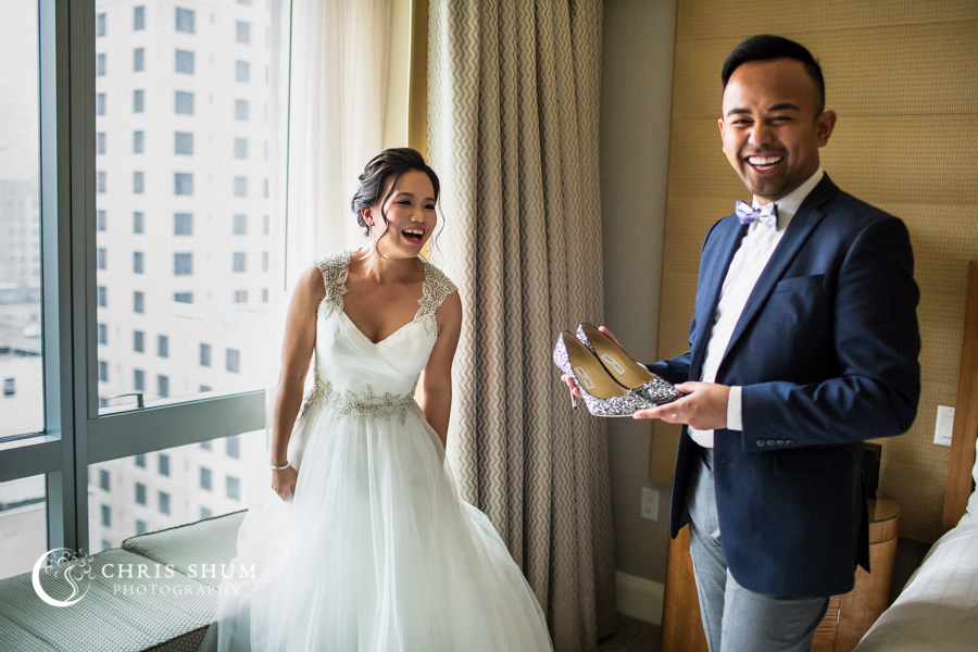 San_Francisco_wedding_photographer_SF_Four_Seasons_Hotel_04