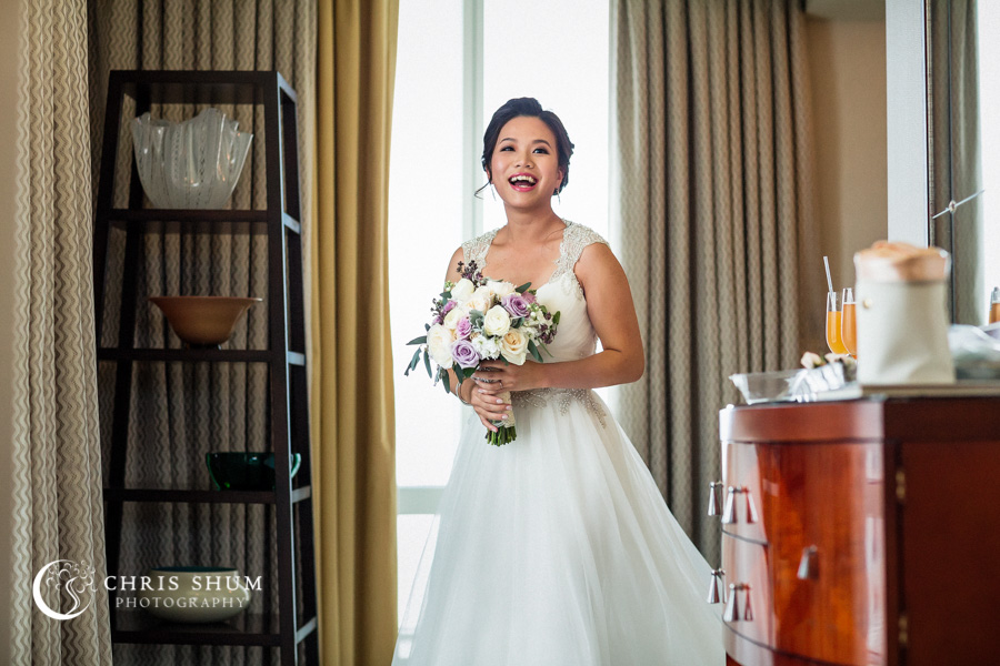 San_Francisco_wedding_photographer_SF_Four_Seasons_Hotel_06