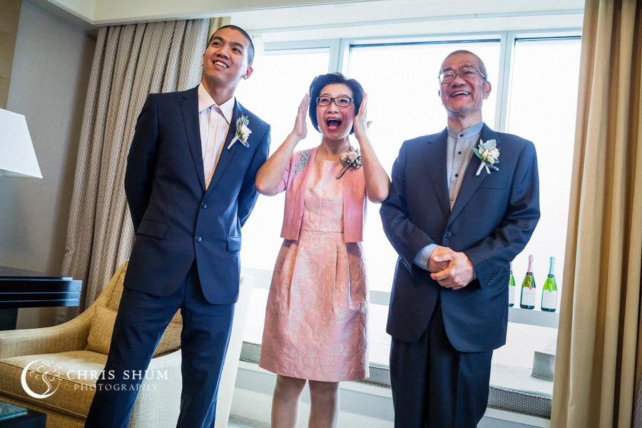San_Francisco_wedding_photographer_SF_Four_Seasons_Hotel_07