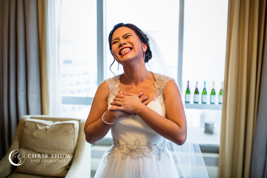 San_Francisco_wedding_photographer_SF_Four_Seasons_Hotel_09