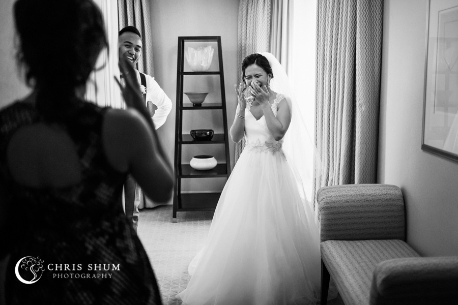 San_Francisco_wedding_photographer_SF_Four_Seasons_Hotel_10