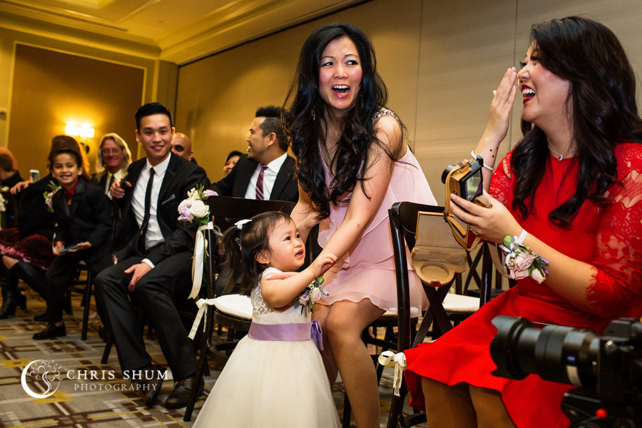 San_Francisco_wedding_photographer_SF_Four_Seasons_Hotel_12