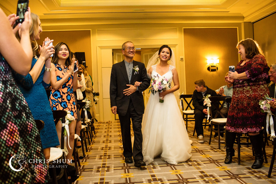 San_Francisco_wedding_photographer_SF_Four_Seasons_Hotel_13