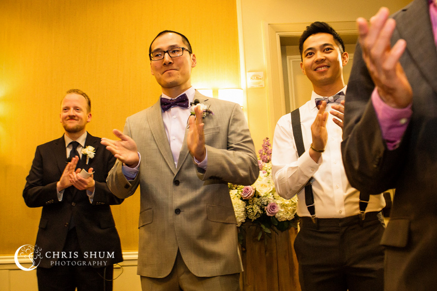 San_Francisco_wedding_photographer_SF_Four_Seasons_Hotel_14