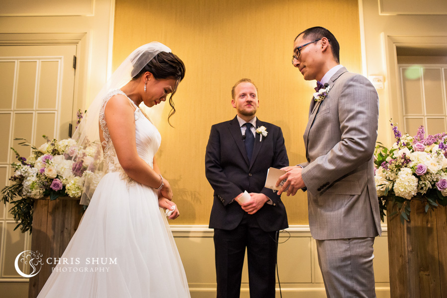 San_Francisco_wedding_photographer_SF_Four_Seasons_Hotel_16