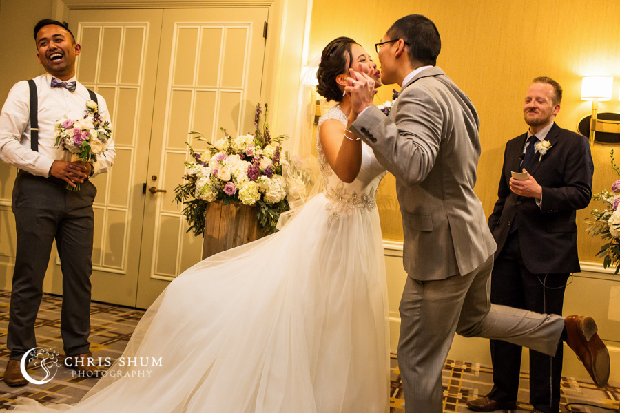 San_Francisco_wedding_photographer_SF_Four_Seasons_Hotel_18