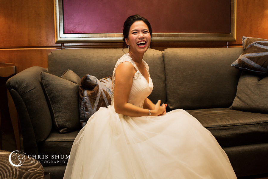 San_Francisco_wedding_photographer_SF_Four_Seasons_Hotel_20