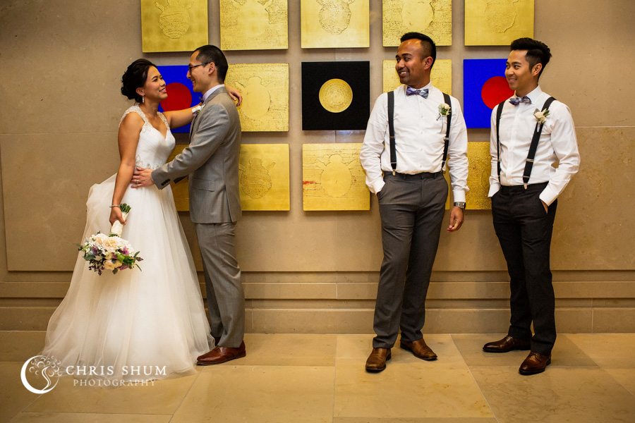 San_Francisco_wedding_photographer_SF_Four_Seasons_Hotel_21